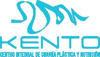 kento logo