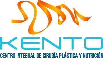 kento-logo